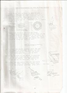 Maru Man pg 6
